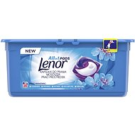 LENOR Waterlily 3v1 28 ks
