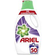 ARIEL Levandule 2,75 l (50 dávek) - Prací gel