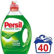 PERSIL 360° Power Gel Regular 2 l (40 praní)