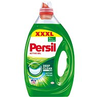 PERSIL Power Gel Regular 3,5 l (70 praní) - Prací gel