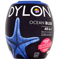 DYLON All-in-1 Ocean Blue 350 g - Fabric Dye