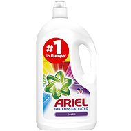 ARIEL Color 3,85 l (70 praní)