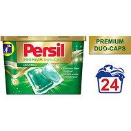 PERSIL DuoCaps Premium 24 ks - Kapsle na praní