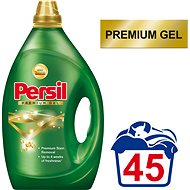 PERSIL Gel Premium Universal 2,25 l (45 praní) - Prací gel