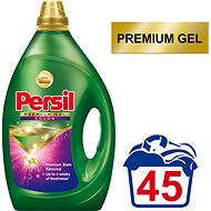 PERSIL Gel Premium Color 2,25 l (45 praní)