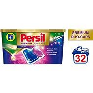 PERSIL DuoCaps Premium Color 32 ks - Kapsle na praní