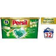 PERSIL DuoCaps Premium Universal 32 ks - Kapsle na praní