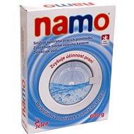 NAMO for Soaking 600g - Eco-Friendly Washing Powder