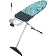 VILEDA Park & Go Plus blue - Ironing board