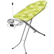 VILEDA Perfect 2v1 Plus green - Ironing board