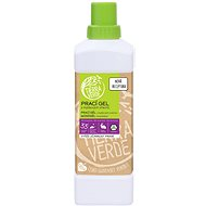 YELLOW & BLUEL lavender 1 l (33 washes) - Eco-friendly gel washing detergent