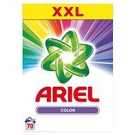 ARIEL Color 5,25 kg (70 praní)