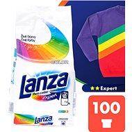 LANZA Expert Color 7,5 kg (100 praní)
