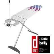 VILEDA Total Reflect Plus - Ironing board
