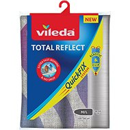 VILEDA Total Reflect cover - Ironing Board Cover