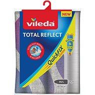 VILEDA Total Reflect potah  - Potah na žehlící prkno