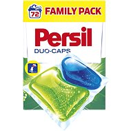 PERSIL Duo-Caps Regular 72 ks - Kapsle na praní
