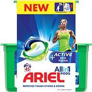 ARIEL Active Sport All in 1 45 ks