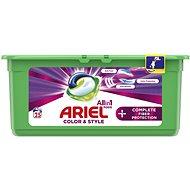 ARIEL Complete Shape All in 1 25 ks - Kapsle na praní