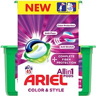 ARIEL Complete Shape All in 1 45 ks