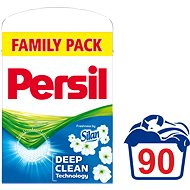 PERSIL Freshness by SILAN BOX 6.2 kg (90 wash) - Detergent