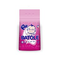 QALT Toddler Washing Powder 2.4kg (18 Washes) - Detergent