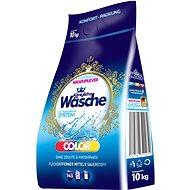 KÖNIGLICHE WÄSCHE Colour 10kg - Detergent