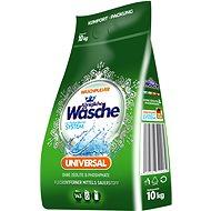 KÖNIGLICHE WÄSCHE Universal Detergent 10kg - Detergent