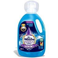 KÖNIGLICHE WÄSCHE Color 3,1 l (88 praní) - Prací gel