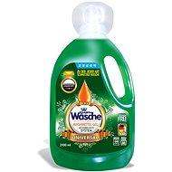 KÖNIGLICHE WÄSCHE Universal 3.1l - Gel Detergent