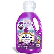 KÖNIGLICHE WÄSCHE Lavender 3.1l (88 washes) - Gel Detergent