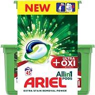 ARIEL Ultra OXI All in 1 45 ks