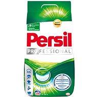 PERSIL Prací prášek Regular 7,1 kg (108 praní) - Prací prášek
