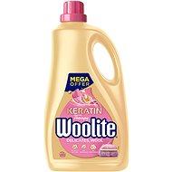 WOOLITE Delicate & Wool 3,6 l (60 praní) - Prací gel