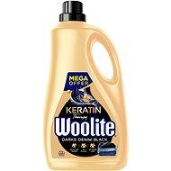 WOOLITE Dark, Black & Denim 3,6 l (60 praní)