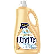 WOOLITE Extra White Brillance 3,6 l (60 praní) - Prací gel