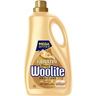 WOOLITE Pro-Care 3.6l (60 Cycles) - Gel Detergent