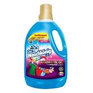 DER WASCHKÖNIG Prací gel Color 3,3 l  (94 praní) - Prací gel