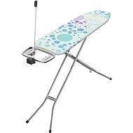 VILEDA Neo Plus - Blue - Ironing board