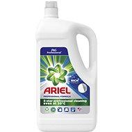 Prací gel ARIEL Professional Professional Regular 4,95 l (90 pranÍ)