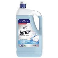 LENOR Professional Meeresbrise 5 l (200 praní) - Aviváž
