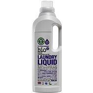 BIO-D Prací gel s vůní levandule 1 l (25 praní)