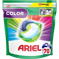 ARIEL Color All in 1 (70 ks) - Kapsle na praní