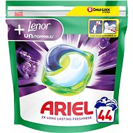 ARIEL Unstoppables (44 ks) - Kapsle na praní