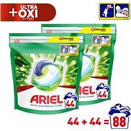 ARIEL Oxi 3 in 1 (2× 44 ks)