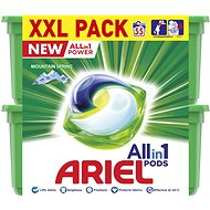 ARIEL All-in-1 Mountain Spring 55 ks