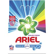 ARIEL Color Fresh Touch of Lenor 3,3 kg (45 praní)