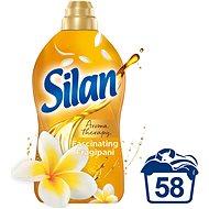 SILAN Fascinating Frangipani 1,45 l (58 praní) - Aviváž