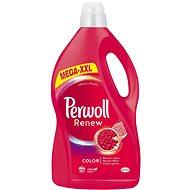 PERWOLL Renew&Repair Color 4,05 l (67 praní)