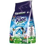 HERR KLEE Universal 10kg (120 Washings) - Detergent
